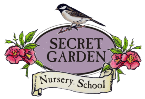 Secret Garden Nursery School