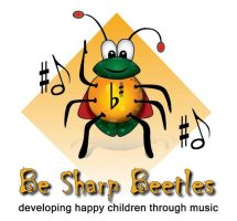 Be Sharp Beetles